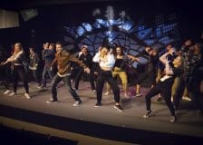 SYT 2019 - 13 The Musical 029