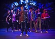 SYT 2019 - 13 The Musical 050