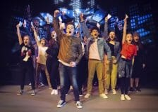 SYT 2019 - 13 The Musical 052