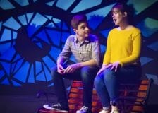 SYT 2019 - 13 The Musical 083