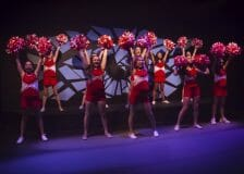 SYT 2019 - 13 The Musical 156