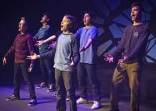 SYT 2019 - 13 The Musical 316