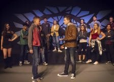 SYT 2019 - 13 The Musical 379