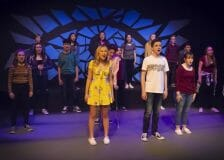 SYT 2019 - 13 The Musical 417