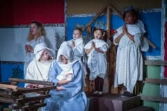 Christmas Pageant-23