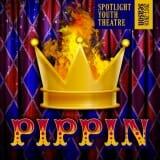 02-Pippin-Square