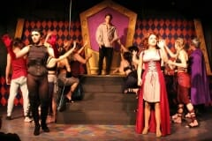 Pippin-finale