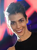 Tina Caspary