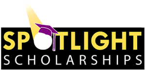 Spotlight Scholarships