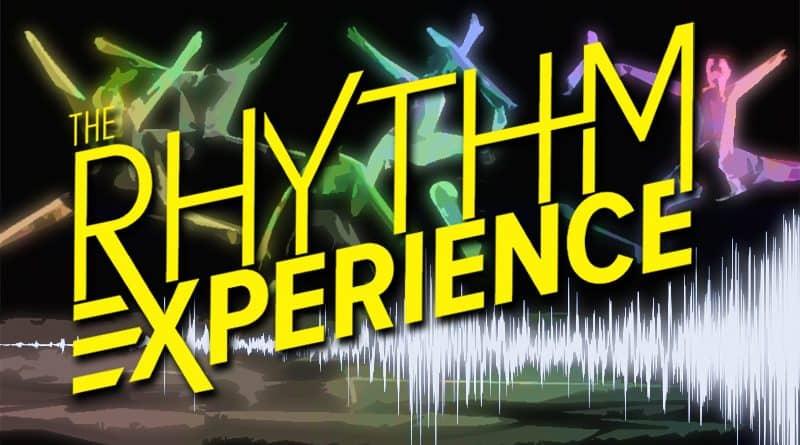 The Rhythm Experience