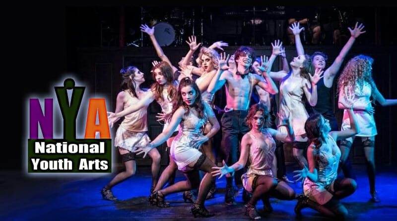 National Youth Arts