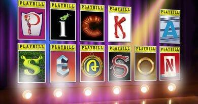 Spotlight Youth Theatre Annual Pick-a-Season Event