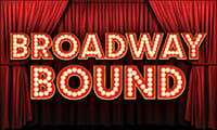 Spotlight Youth Theatre Summer Camps: Broadway Bound