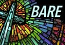 Spotlight Youth Theatre presents bare, Oct-Nov 2019.