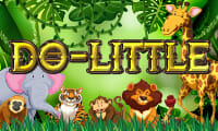 Spotlight Youth Theatre 2020 Summer Camp: Do-Little