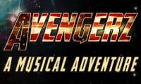 Spotlight Youth Theatre 2020 Summer Camp: Avengerz