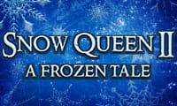 Spotlight Youth Theatre 2020 Summer Camp: Snow Queen II