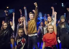 SYT 2019 - 13 The Musical 066