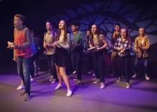 SYT 2019 - 13 The Musical 115