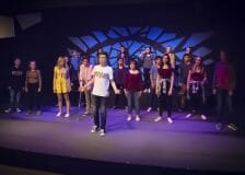 SYT 2019 - 13 The Musical 411