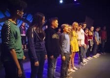 SYT 2019 - 13 The Musical 421