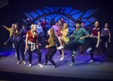SYT 2019 - 13 The Musical 451