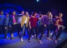 SYT 2019 - 13 The Musical 471