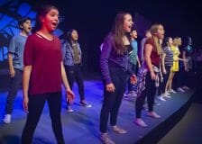 SYT 2019 - 13 The Musical 474