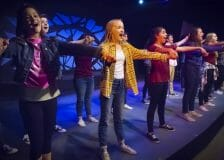SYT 2019 - 13 The Musical 476