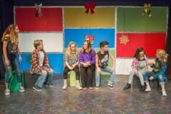 Christmas Pageant-13