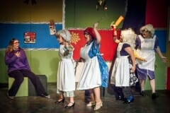 Christmas Pageant-15