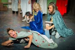Christmas Pageant-16