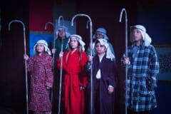 Christmas Pageant-17