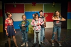 Christmas Pageant-2