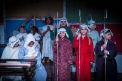 Christmas Pageant-22