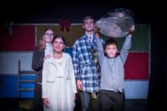 Christmas Pageant-24