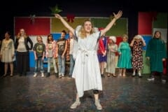 Christmas Pageant-25