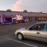 Car-Baret Drivein at Spotlight Youth Theatre