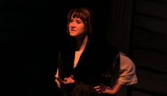 The Soul of Frankenstein at Spotlight Youth Theatre
