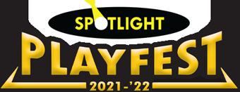 Spotlight Playfest 2021-'22