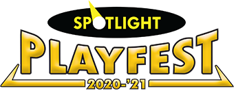 Spotlight Playfest 2020-'21