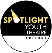 Spotlight Youth Theatre of Arizona
